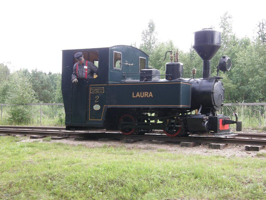 Laura no: 123 1937
